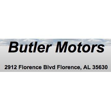 Butler Motors Impremedia Net