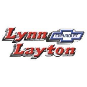 Lynn Layton Chevrolet >> Renegade Lynn Layton Chevrolet Tnvalley Wheels